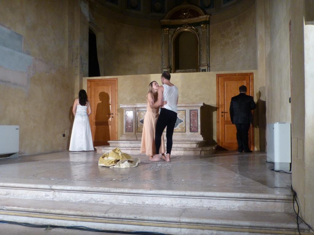 20120826 opera in love romeo juliet verona 472
