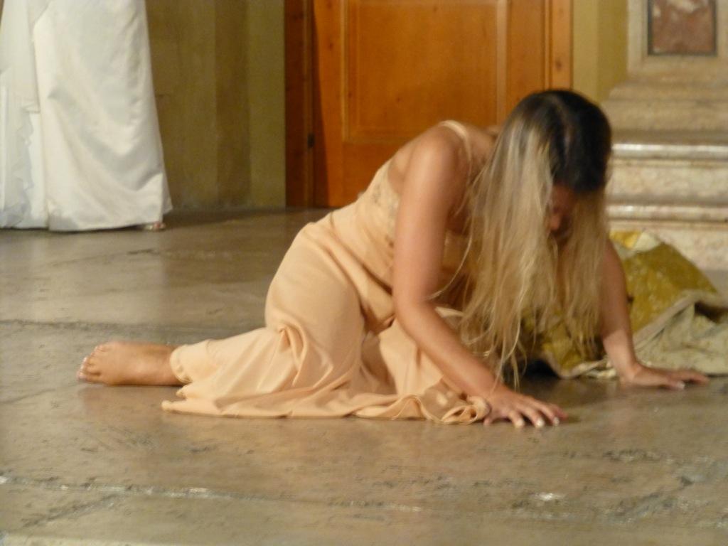 20120826 opera in love romeo juliet verona 474