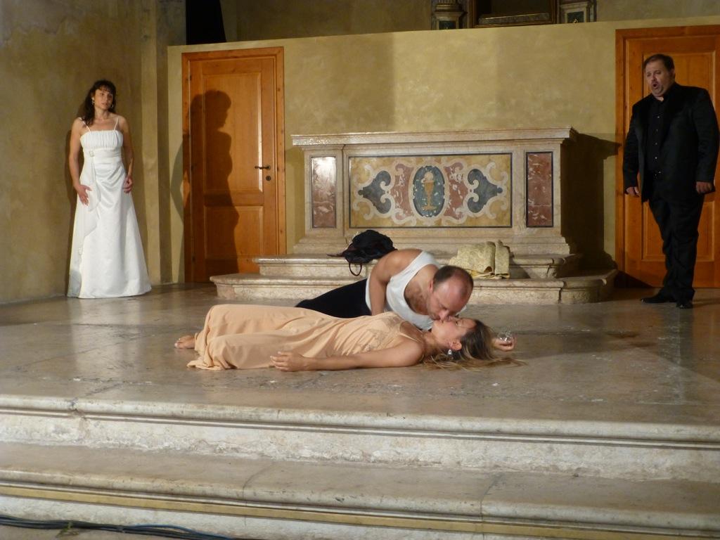 20120826 opera in love romeo juliet verona 492