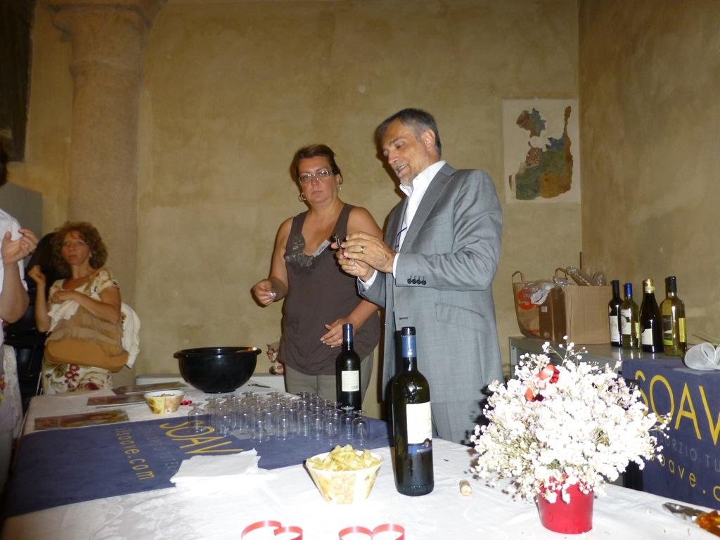 20120826 opera in love romeo juliet verona 517