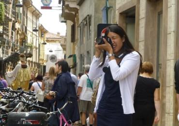 20120901-foto-turista-verona-piazza-erbe