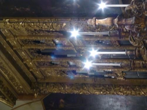 20120909 operaedithsteinduomoverona420