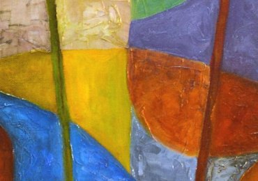 verona mostra collettiva arte colori in dialogo