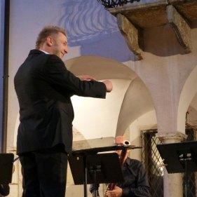 20120723-WojciechRodekhistoiredusoldatconservatorio