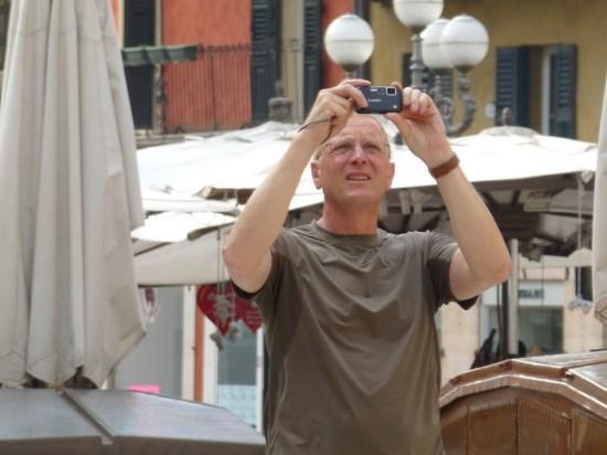 20120815-fotoveronapiazzaerbe