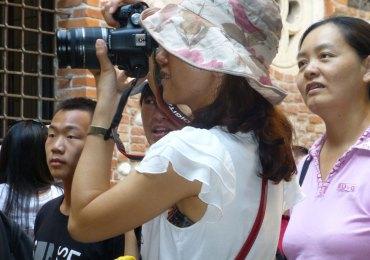 20120819-fotocasadigiuliettaverona