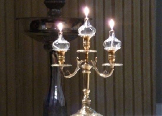 20120825-candelechiesasannicoloverona