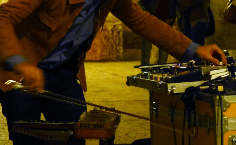 20121011-veronaconcertokabekimingletrickfestival