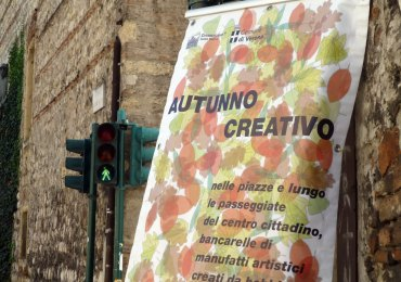 20121014-autunnocreativoverona
