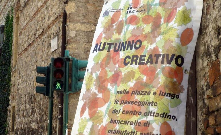 20121014-autunnocreativoverona