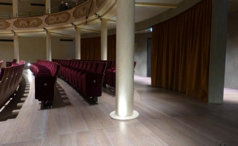 20121017-teatroristori-verona-ccessibilitapostidisabilicarrozzina