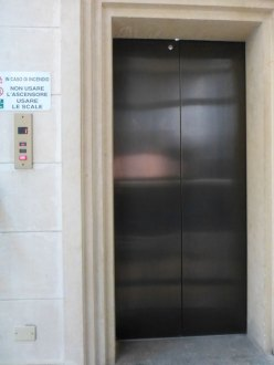 20121021-ascensoreamomuseoperarenaverona