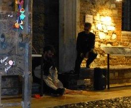 20121022-teatroveronandreacosentinoesercizidirianimazione