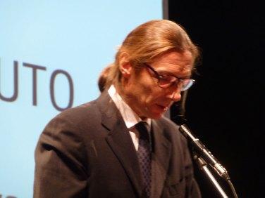 20121028-paolovalerio