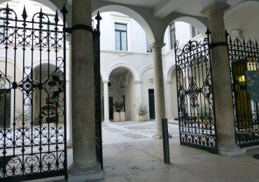 20121029-fondazionecariveronapatrimoniostatue52