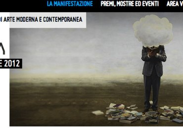 artverona mostra arte contemporanea verona