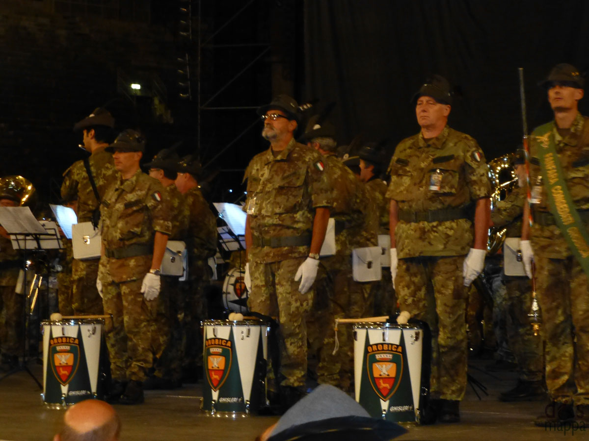 concerto-alpini-raduno-nazionale-arena-di-verona