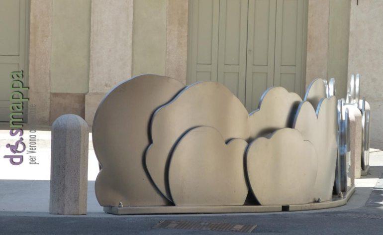 20120810-nuvole-teatro-ristori-verona-ph-dismappa