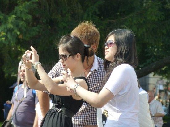 20120815-fotoveronaturisteasiatiche