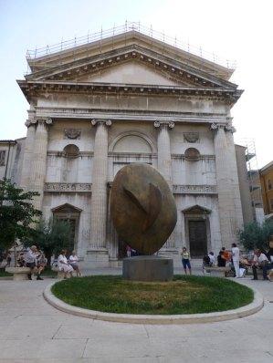 20120825-piazzasanicoloallarenasculturaginobogoni