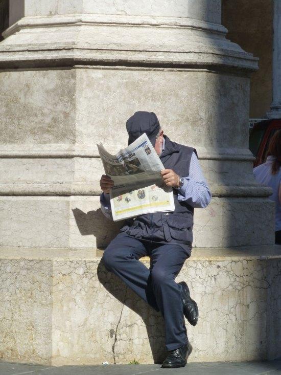 20120920-piazzadanteveronaletturaquotidiano