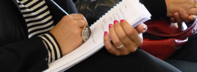 20121012-giornalistapresentazioneartverona2012