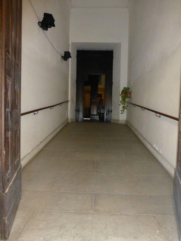 20121014-sanicoloallarenaveronarampadisabili