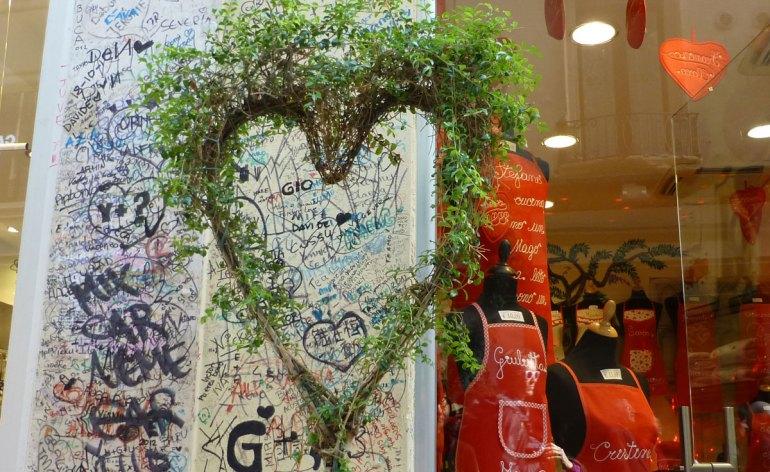 20121020-cuorepiantacasadigiuliettaverona