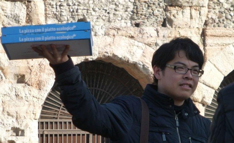 20121101-fotoarenadiveronapizza