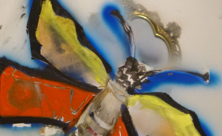20121101-giosettafioroniveronamirroringmemoriesfarfalla