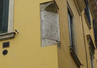 20121101targarestaurofermorusticoverona-viagaribaldi