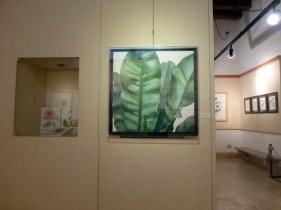 20121104-flora-picta--pittura-botanica-contemporanea-verona