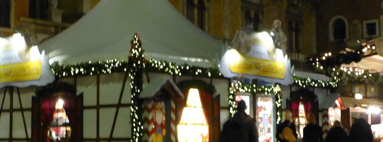 20121121-mercatinonorimbergapiazzadanteverona