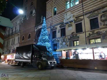 20121121-natale-a-verona-mercatinodinorimberga