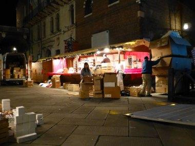 20121121-nataleaveronamercatinodinorimberga