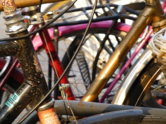 20121124-biciclettepiazzaerbeverona