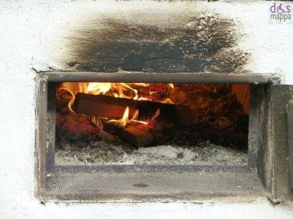 20121124-mercatinodinorimberga-natale-forno-pane-verona