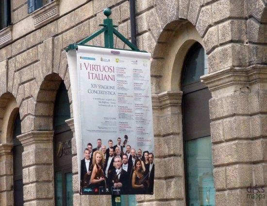 locandina virtuosi italiani stagione concertistica verona