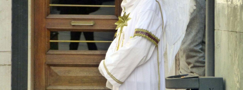 20121129-angelonataleviamazziniverona