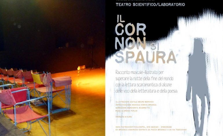 20121201-ilcornonsispaurateatrolaboratorioverona