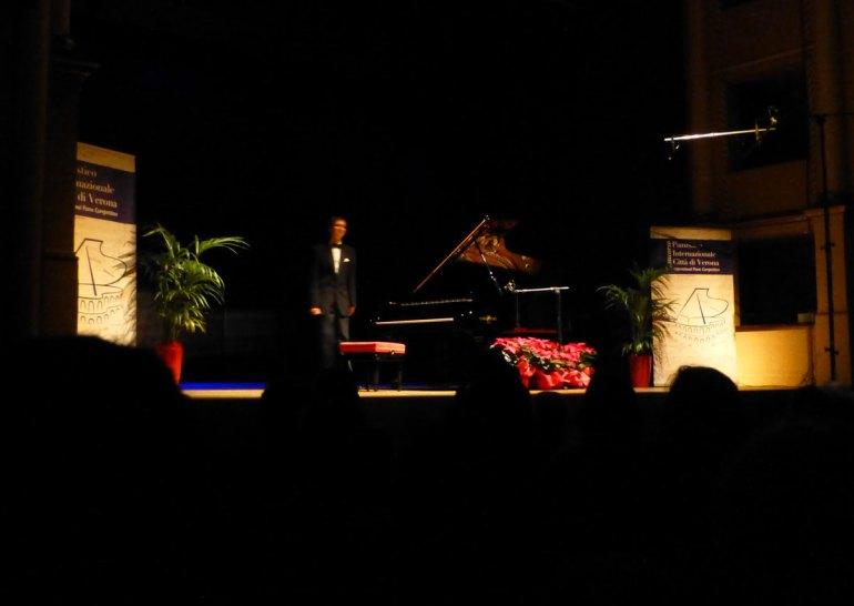 20121202-concorsopianisticocittadiverona02