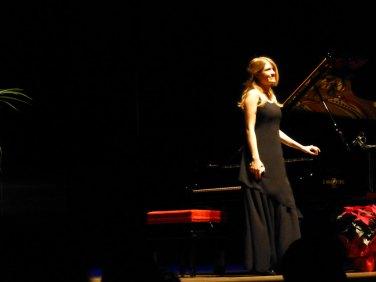 20121202-concorsopianisticocittadiverona04