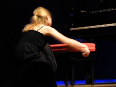 20121202-concorsopianisticocittadiverona05