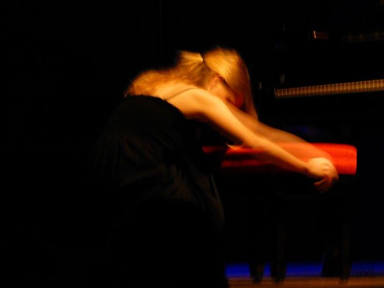 20121202-concorsopianisticocittadiverona06