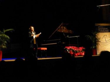 20121202-concorsopianisticocittadiveronalessiarotta