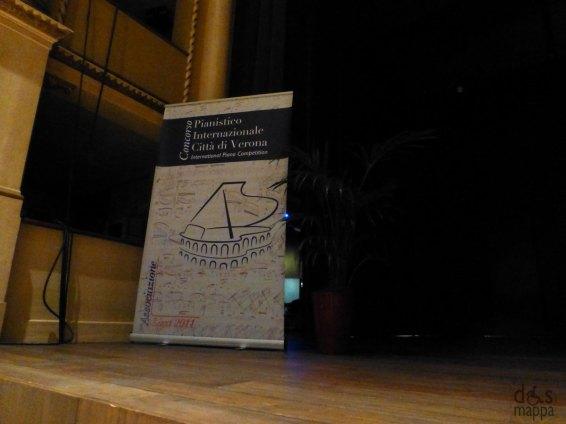 20121202-concorsopianisticocittadiveronaposter