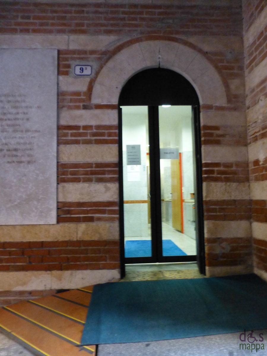 20121203disabilibagnoaccessibileveronacentrodismappa