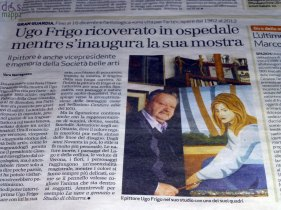 20121209-mostrantologicapitturaugofrigoverona