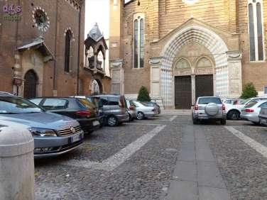 20120723 Chiesa Santa Anastasia Verona accessibile dismappa 1