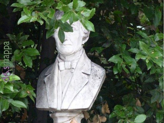20120923-Busto-Andrea-Monga-Teatro-romano-Verona